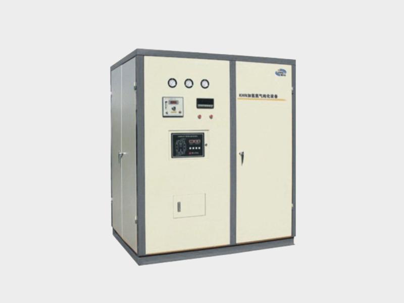 KHN加氢制氮设备参数