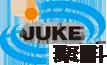 hzjkkf.com